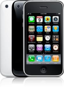 Vyhraj iPhone s fotobankou Pixmac